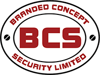 Branded Concept Security Services